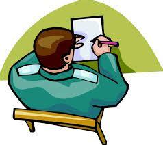 MBA Project - Dissertation - titles - topics - Scribd